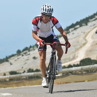 mental toughness in cycling